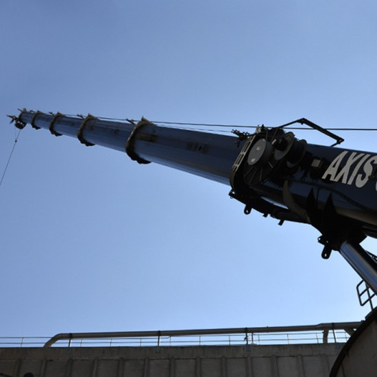 cranes-and-rigging_10