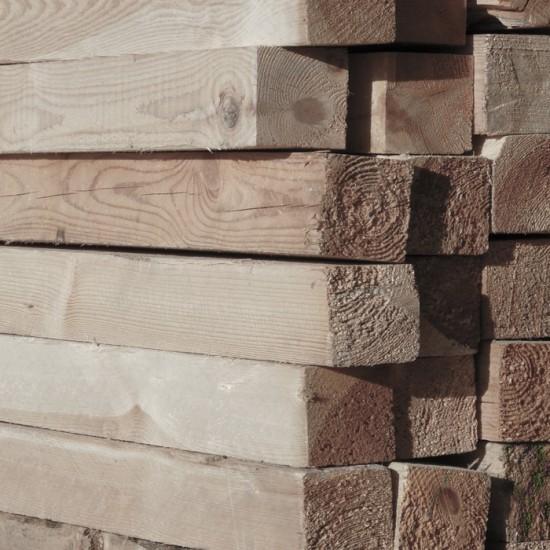 Wood-Preservation_3